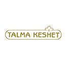 Talma Keshet Designs Coupon Codes