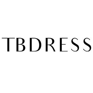 TB Dress voucher codes