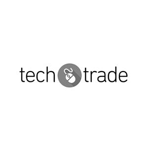 Tech Trade voucher codes
