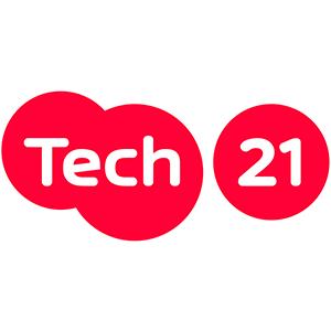 Tech21 US Promo Codes