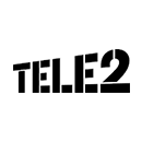 TELE2 Coupon Codes