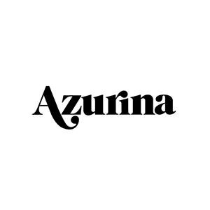 The Azurina Store voucher codes