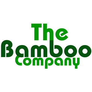 The Bamboo Company (PH) voucher codes