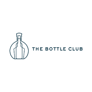 The Bottle Club
