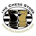 The Chess Store  voucher codes