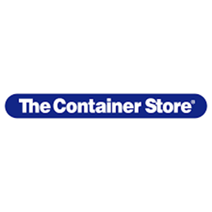 The Container Store Promo Codes