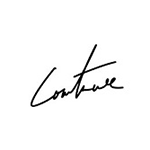 The Couture Club voucher codes