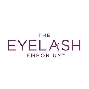The Eyelash Emporium voucher codes