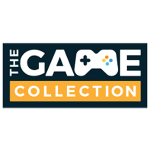 The Game Collection voucher codes