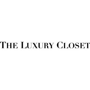 The Luxury Closet voucher codes