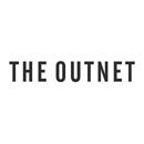 The Outnet USA
