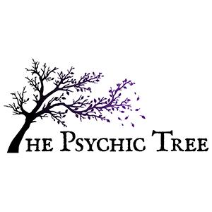 The Psychic Tree