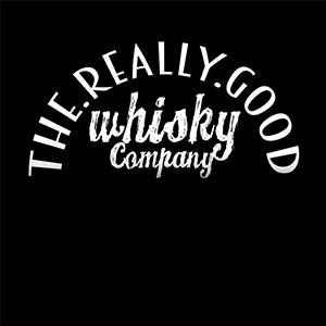 The Really Good Whisky UK Promo Codes