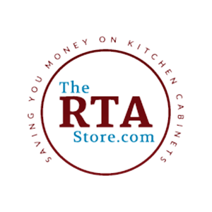 The RTA Store Coupon Code