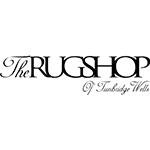 The Rug Shop voucher codes