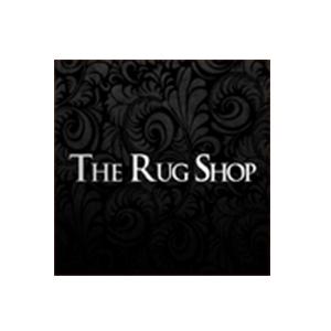 The Rug Shop UK