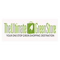 The Ultimate Green Store Coupon Code
