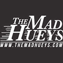 The Mad Hueys Coupon Codes