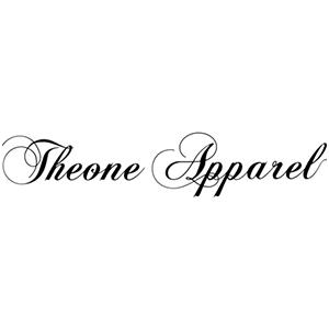TheOne Apparel Promo Codes