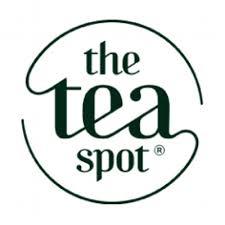 The Tea Spot Coupon Code