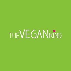 TheVeganKind voucher codes