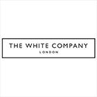 The White Company voucher codes