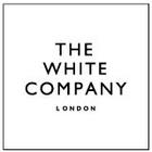 The White Company UK