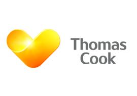 Thomas Cook voucher codes