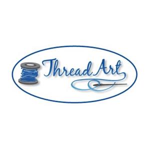 ThreadArt Coupon Code