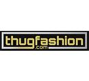 Thug Fashion