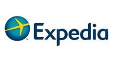 Expedia Indonesia voucher codes