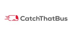 Catch That Bus voucher codes