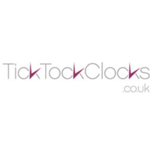 TickTock Clocks