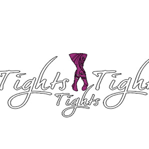 Tights Tights Tights voucher codes
