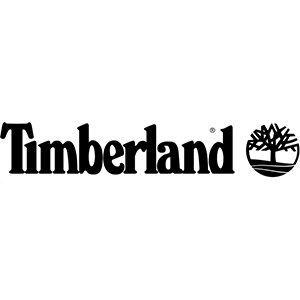 Timberland Discount Codes