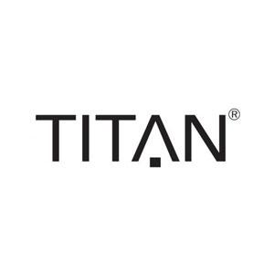 Titan Luggage USA