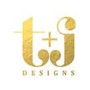 t+j Designs