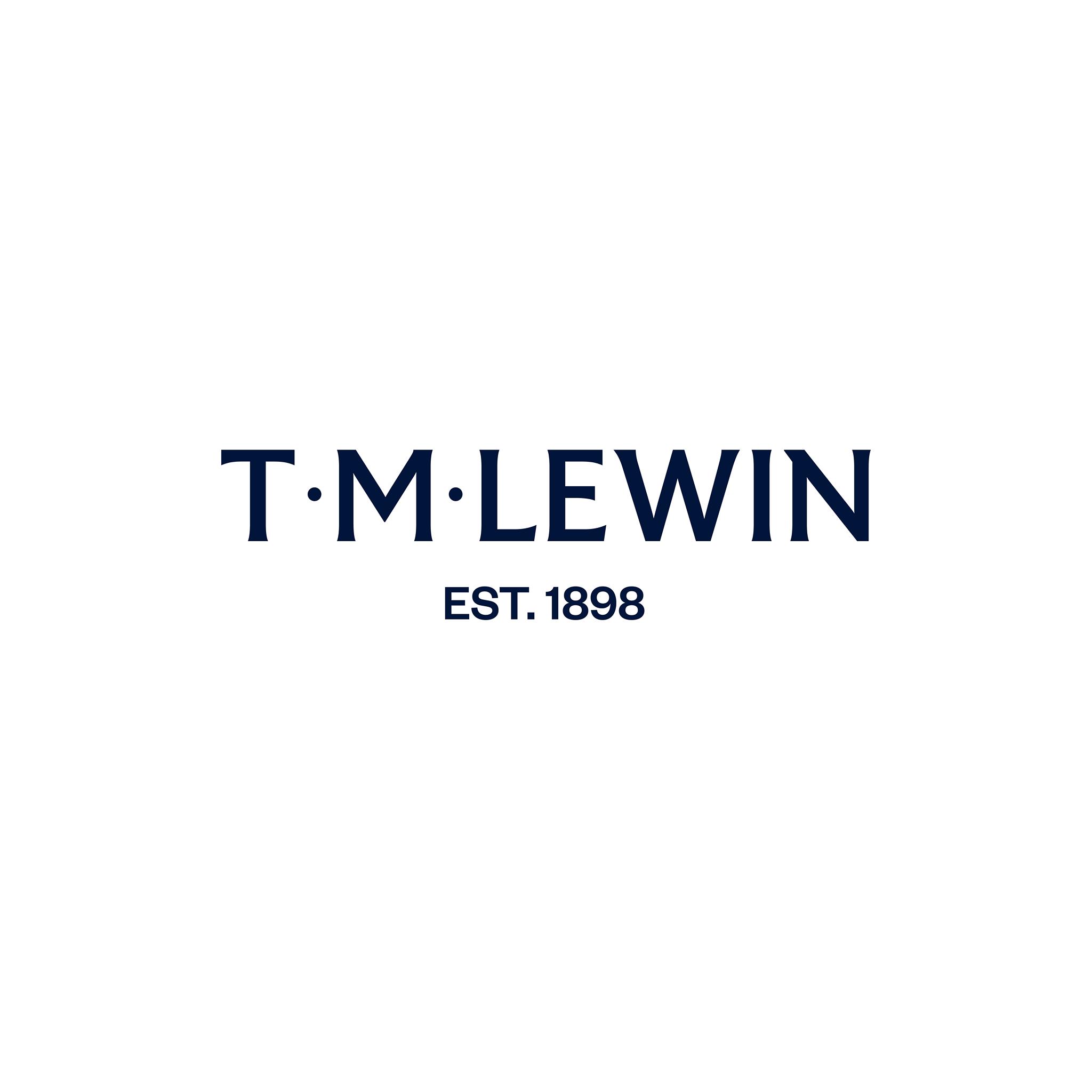 TM Lewin UK