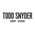 Todd Snyder voucher codes