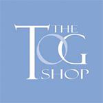 The Tog Shop