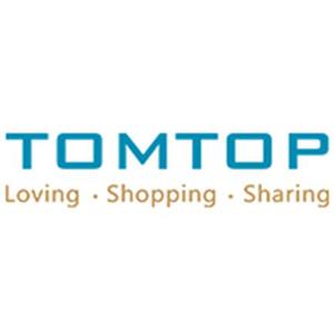 Tom Top Uk Promo Codes