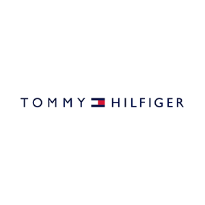 Tommy Hilfiger Promo Codes