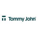 Tommy John voucher codes