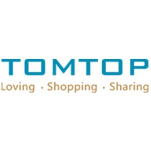 TomTop US