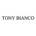 Tony Bianco voucher codes