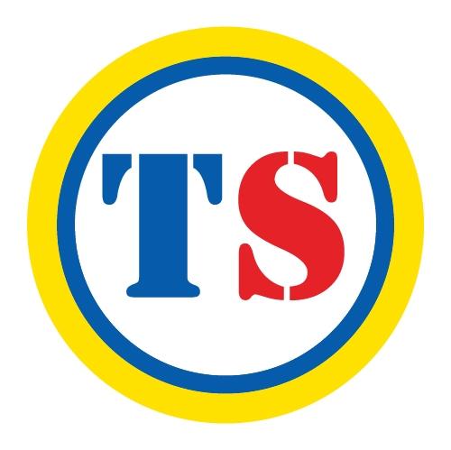 Toolstation voucher codes