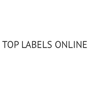 Top Labels Online