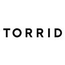 Torrid Coupon Codes