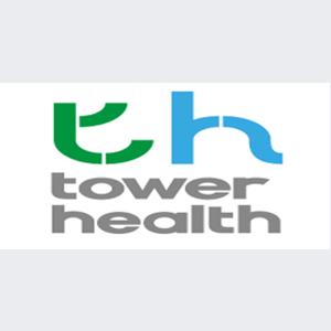 Tower Health voucher codes
