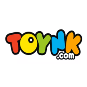 Toynk Coupon Code